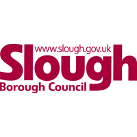 Slough Council FitRoots Martial Arts Partnership