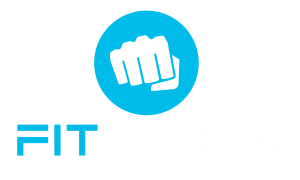 FitRoots Logo