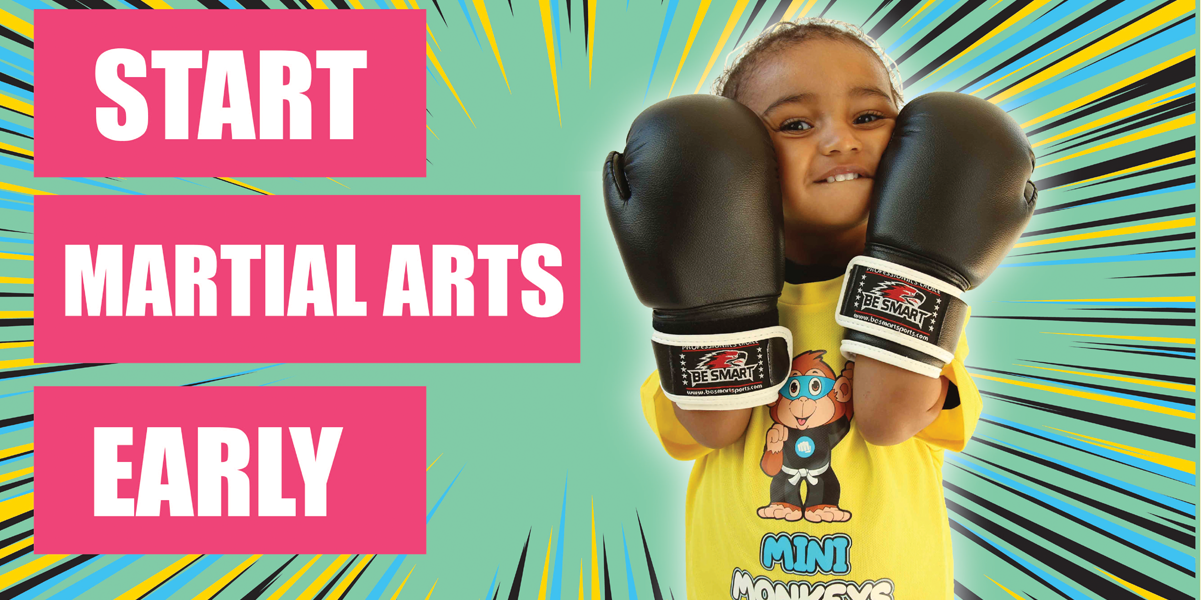 2-Year-Old-Martial-Artist