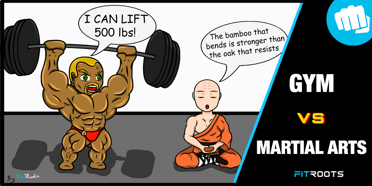 Martial-Arts-Vs-Gym