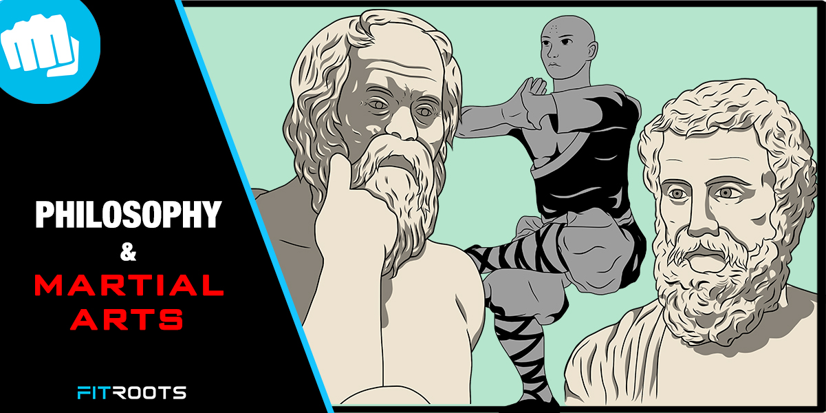 Martial-Arts-and-Philosophy